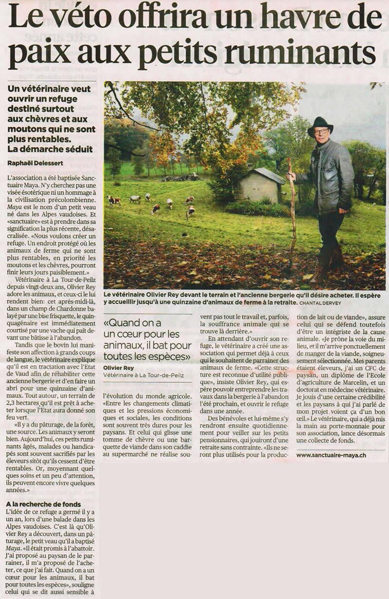 Article_24heures_maya